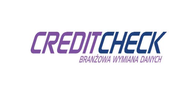 creditLOGO